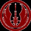 Jedi_Logo